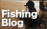 Fishing Blog